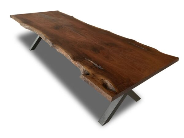 valnød plankebord